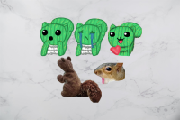 streamemotes2.png